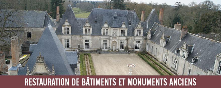 restauration-bâtiments-monuments-anciens