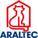 Logo de Araltec