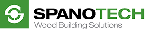 Logo de Spanotech Group